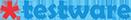 Παγουλάτου - Βλάχου :: Κέντρα Ξένων Γλωσσών - Πληροφορικής, InfoLearn